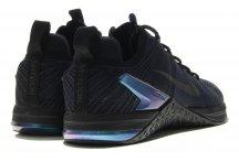 Nike Metcon DSX Flyknit 2 AMP