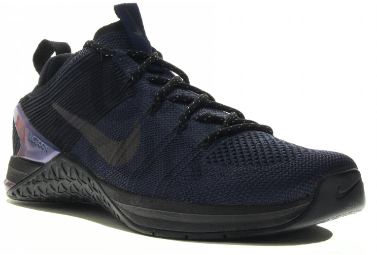 Nike Metcon DSX Flyknit 2 AMP M