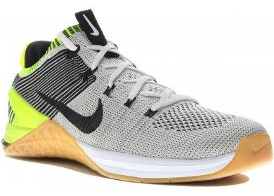 timeless design 3e2d8 e94d1 Nike Metcon DSX Flyknit 2 M