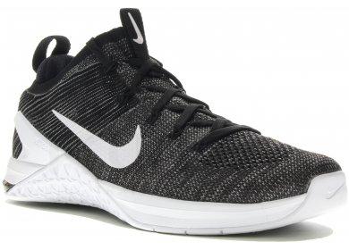 free shipping d3955 9c61d Nike Metcon DSX Flyknit 2 W