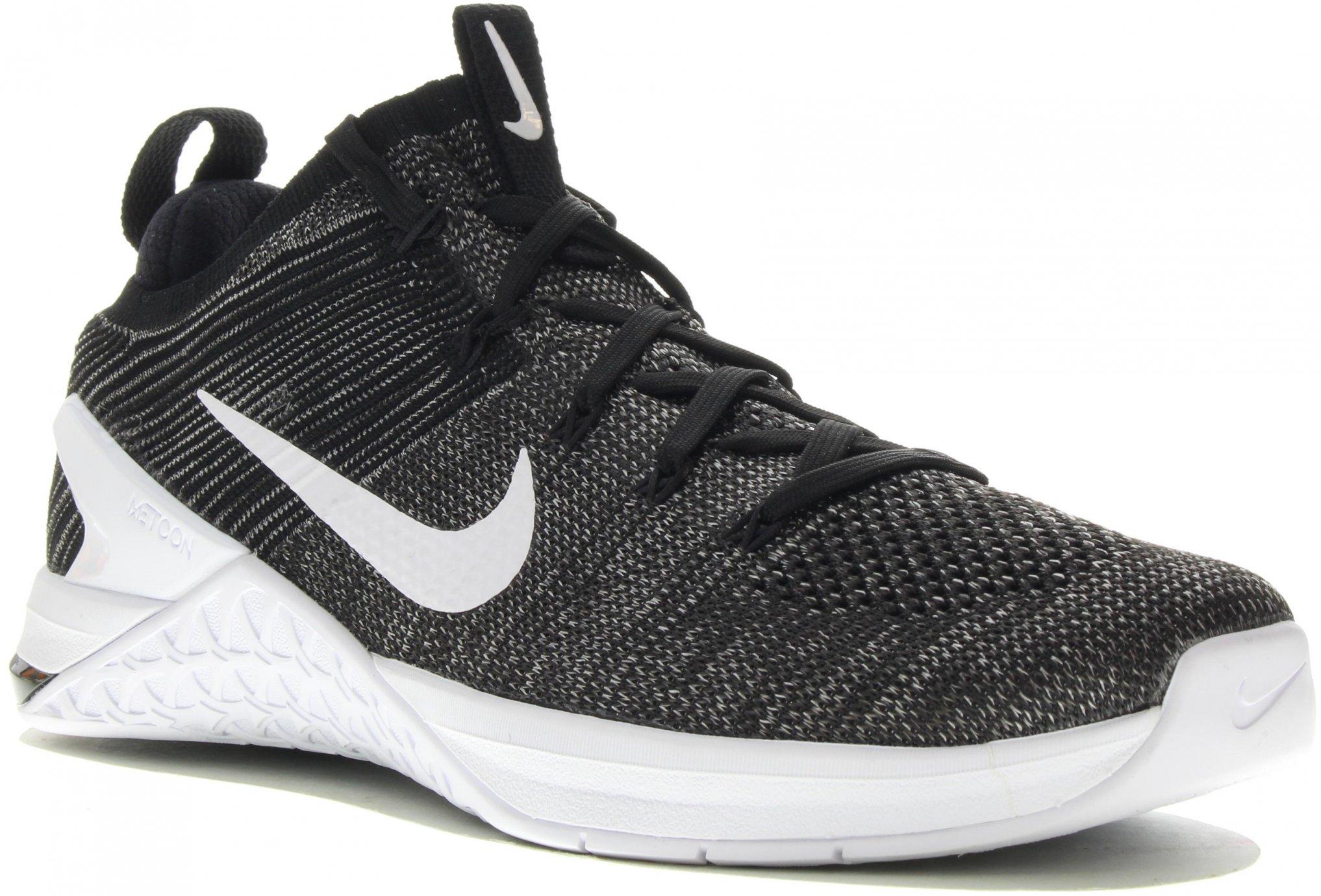 size 40 920f1 5139c Nike pas cher   Promos de -8% à -80%   SPOT-A-SHOP