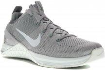 Nike Metcon DSX Flyknit 2 W