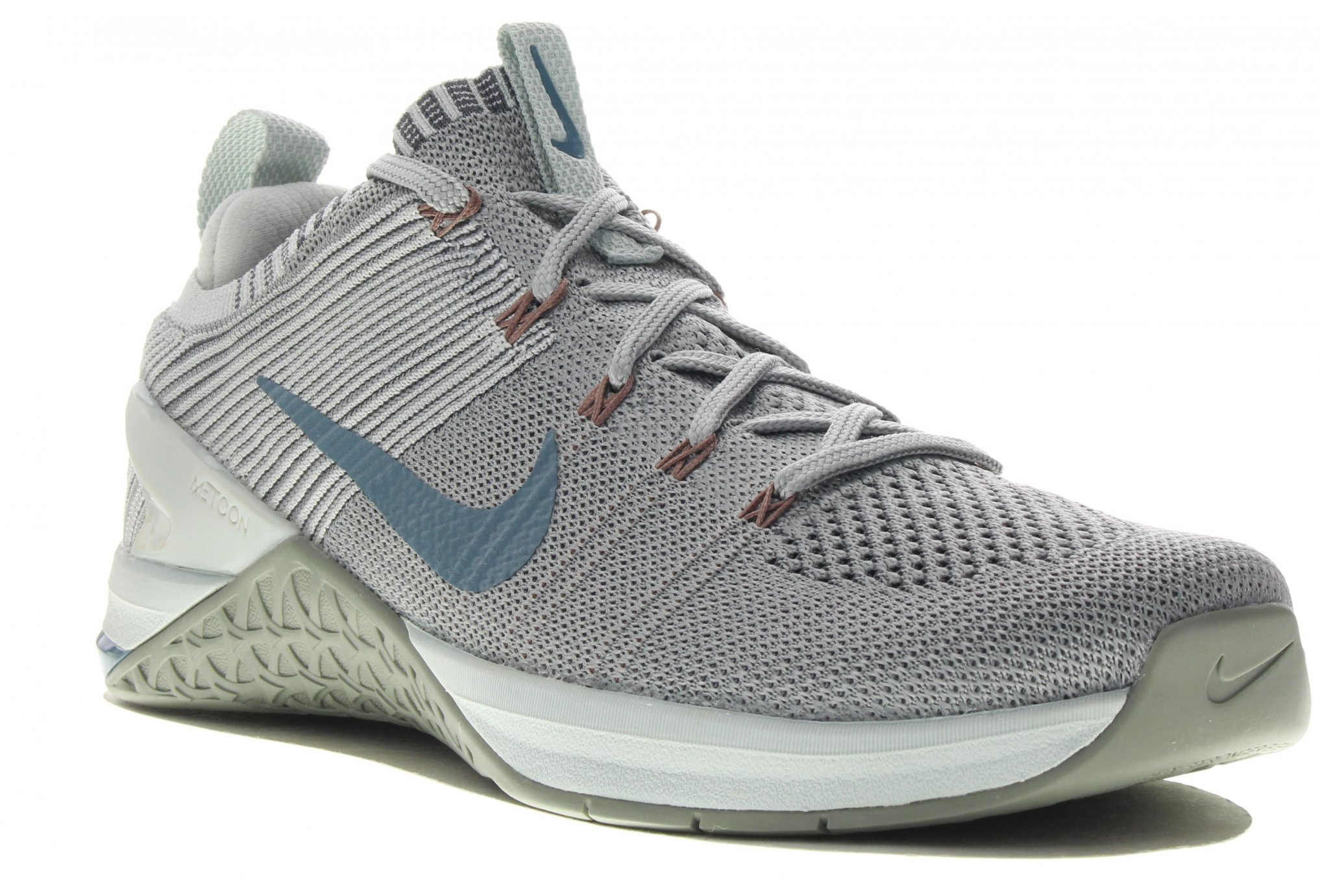 Nike Metcon DSX Flyknit 2 W Chaussures running femme