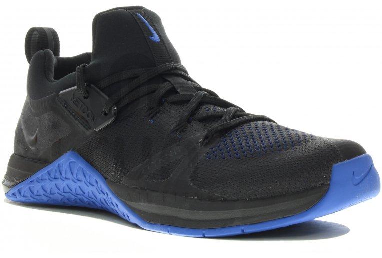 Nike Metcon Flyknit 3 M