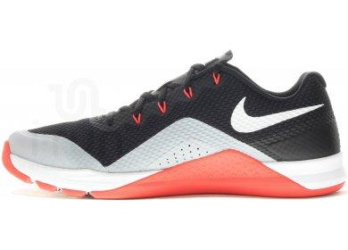 official photos 76e9d 9c3b2 Nike Metcon Repper DSX Training M