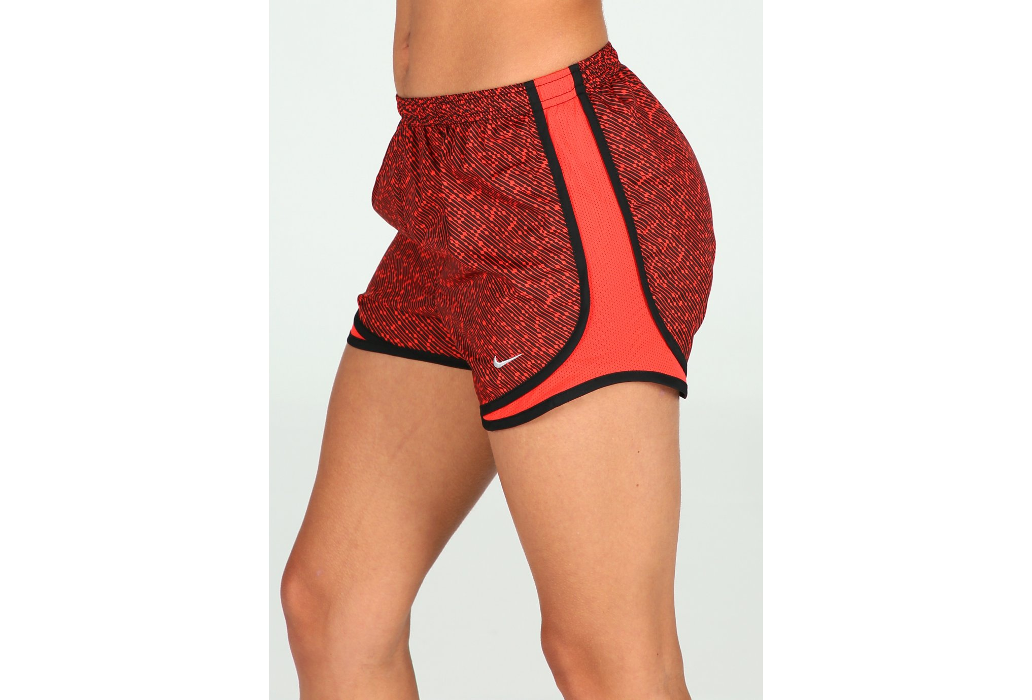 Nike Meteor Tempo W Diététique Vêtements femme