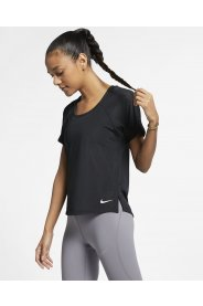 Nike Miler Breathe W