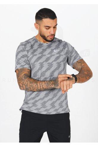 Nike Miler Future Fast M