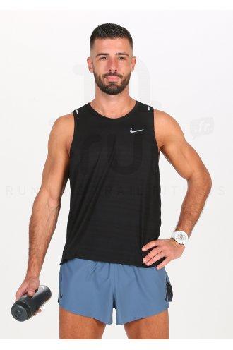 Nike Miler M