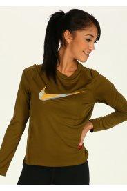 Nike Miller Metallic W