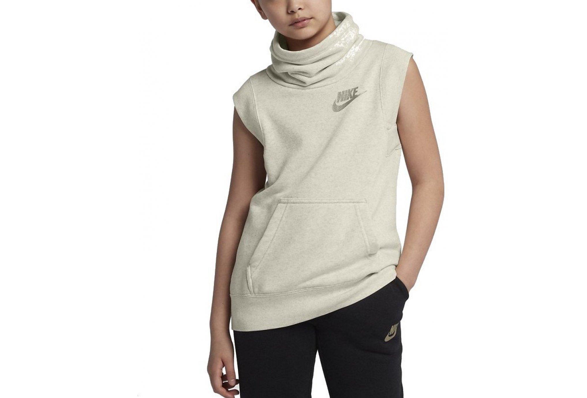 Nike Modern Fille vêtement running femme