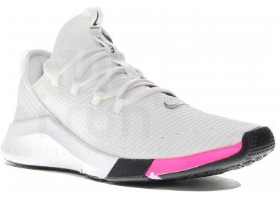 Nike Nike Air Zoom Elevate W