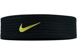 Nike cinta para el pelo Novelty Headband