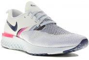 Nike Odyssey React Flyknit 2 PRM W