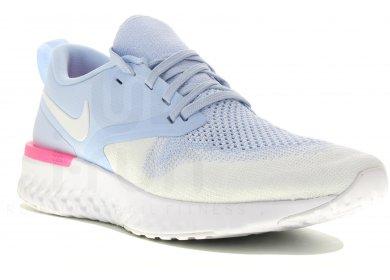 separation shoes f9bee b552b Nike Odyssey React Flyknit 2 W