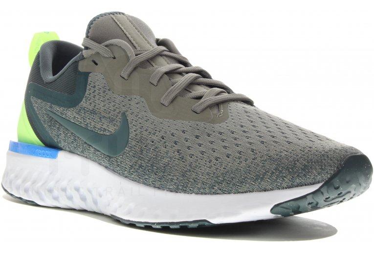 b5ab24245d781 Nike Odyssey React en promoción