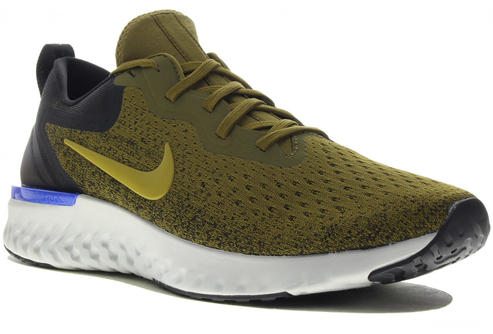 Nike Odyssey React Chaussures homme