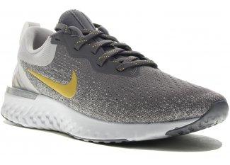 Nike Odyssey React PRM