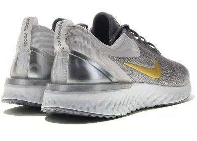 Nike Odyssey React PRM W
