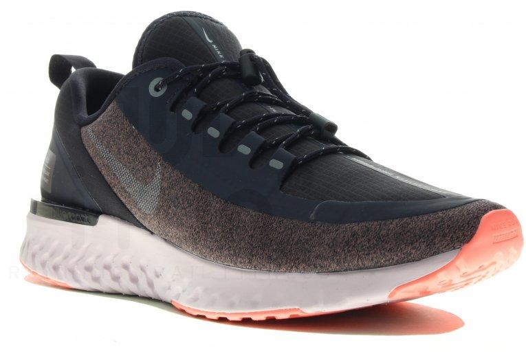 7af3d1c37e99c Nike Odyssey React Shield en promoción