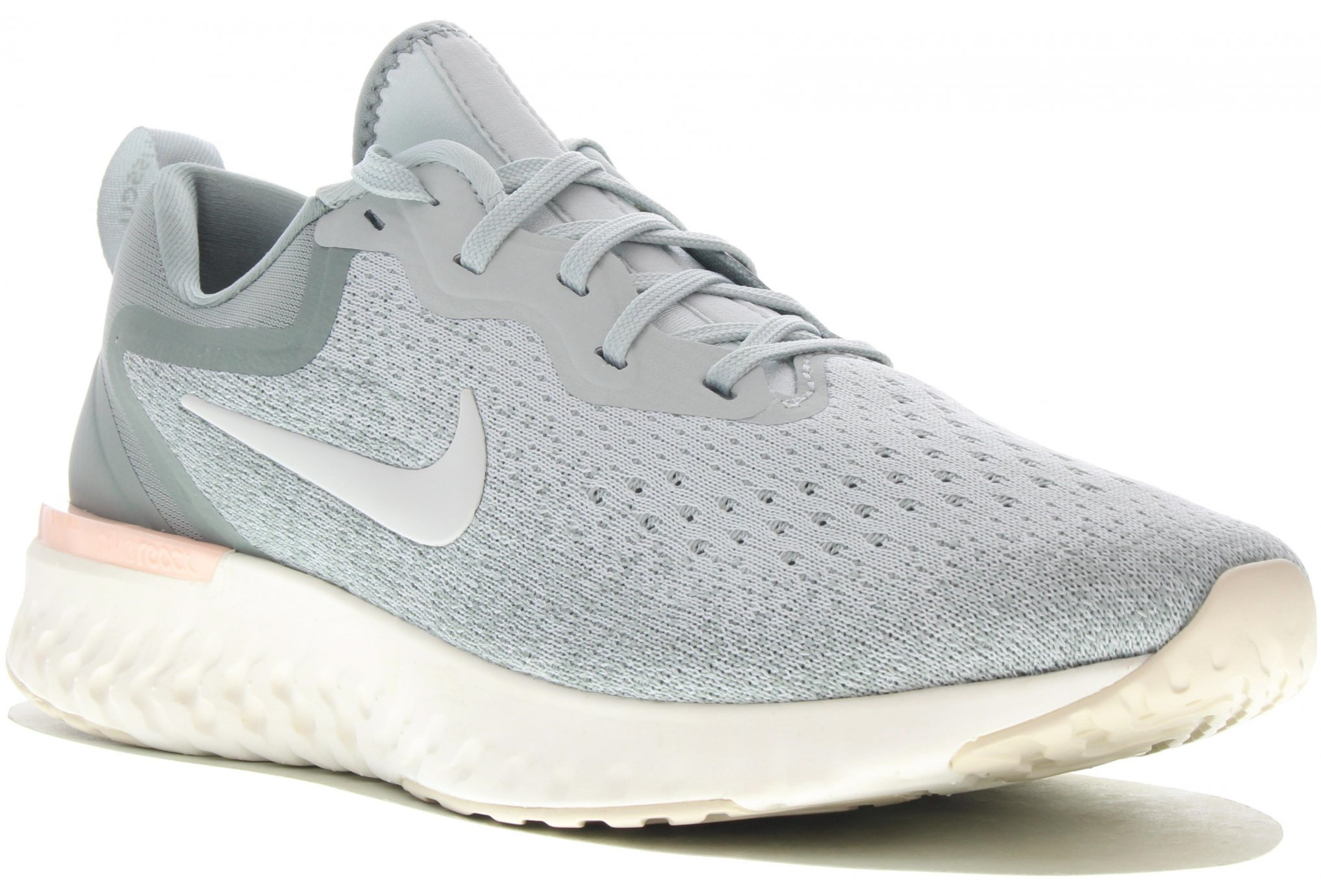 Nike Odyssey React Chaussures running femme