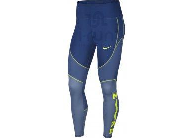 Nike One 7/8 W