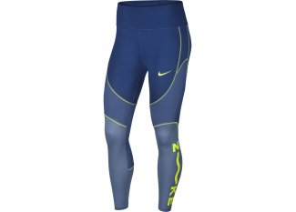 Nike Mallas 7/8 One