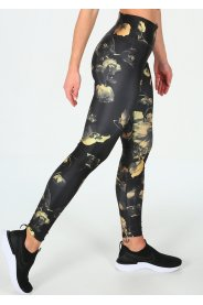 Nike One Floral W