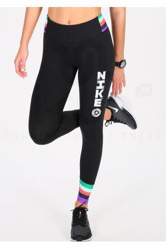 Nike One Icon Clash 7/8 W