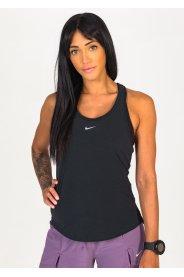 Nike One Luxe Twist W