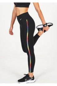Nike One Rainbow W