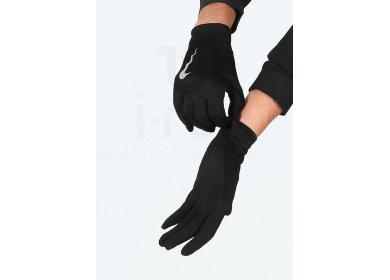 Nike Pack bandeau + gants Dry W
