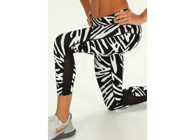 Nike Palm Epic Lux W