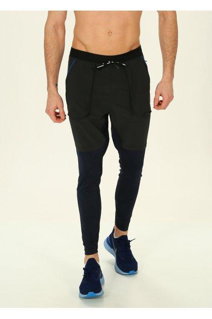 Nike Pantalón Pant Utility