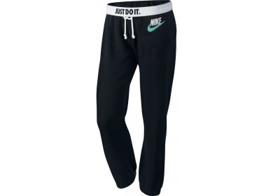 f190592916 Nike Pantalon de jogging Rally Just Do It W femme