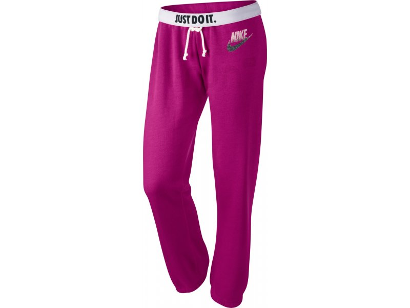 Pas W Rally Cher Do Nike Jogging De Just Pantalon Vêtements It qf8UA