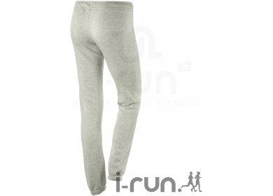 W Jogging Rally De Pantalon Skinny Nike XwPZilOkuT
