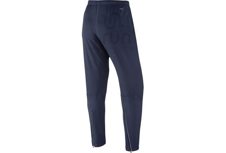 Pantalón En Nike Pantalones Hombre Promoción Dri Fit Shield Ropa OzqCSw