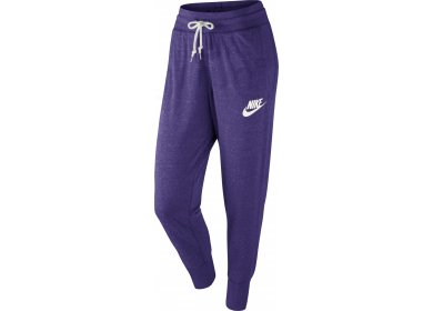 Pantalon Vintage Nike Nike Gym W uOXZiPkwT