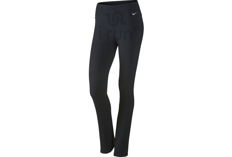 Nike Fit Pantalón Cotton Legend Skinny Dri yI67mYbgvf