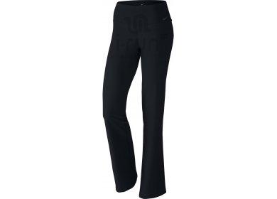 Pantalon Legend Classic Poly Nike W eDHIY9W2E