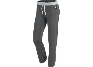 ae764f78bbb24 Nike Pantalon Rally Regular W pas cher - Vêtements femme running ...