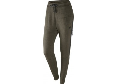 check out 5fd68 fb045 Nike Pantalon Tech Fleece W