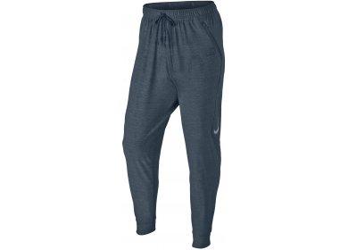 Homme Nike Running Vêtements Tech M Woven Pantalon Pas Cher THqU0
