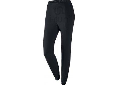 Woven Loose Nike Bliss Pantalon W OiXuTkPZw