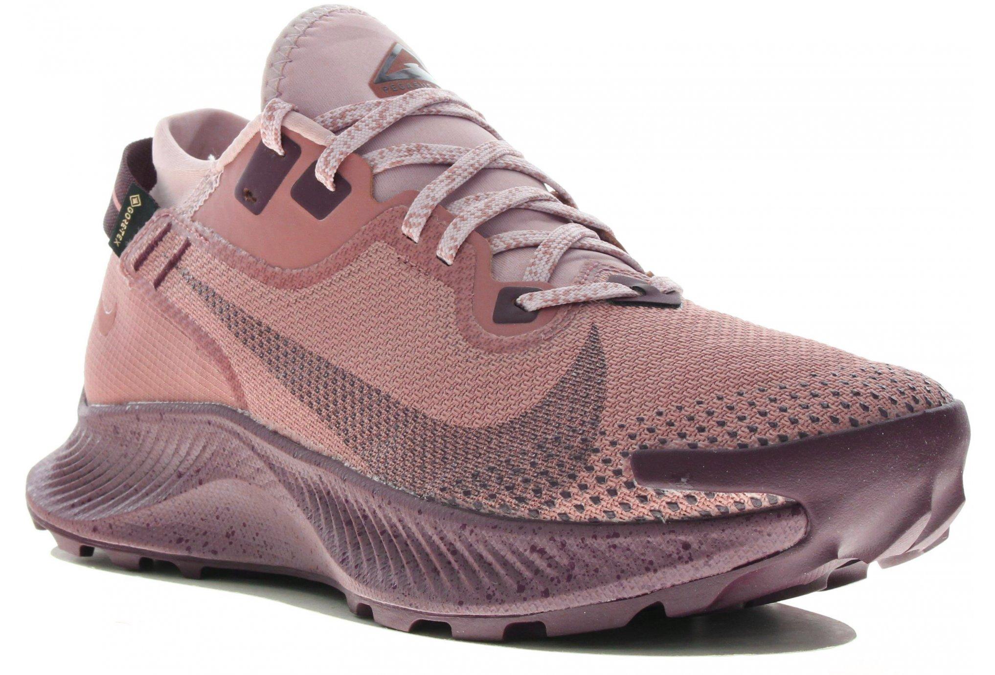 Nike Pegasus Trail 2 Gore-Tex Chaussures running femme