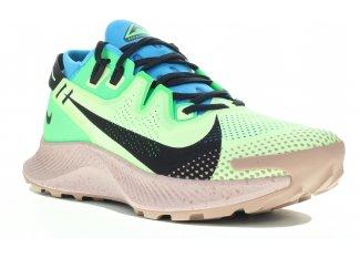 Nike Pegasus trail 2
