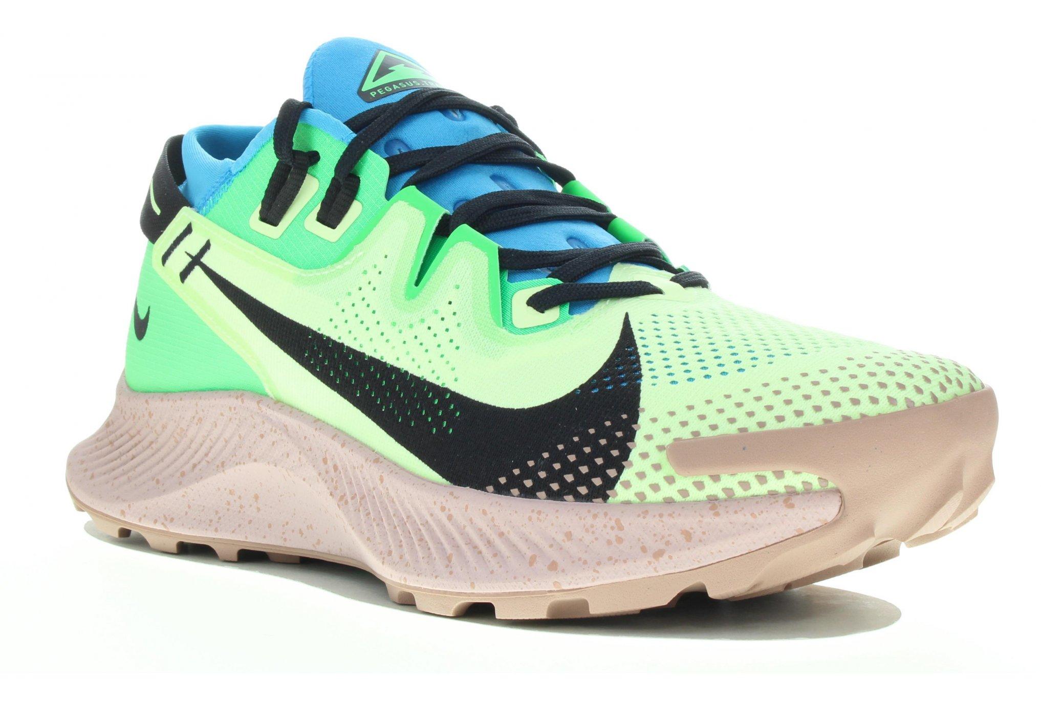 Nike Pegasus trail 2 Chaussures homme
