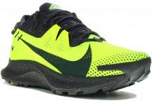 Nike Pegasus Trail 2 M