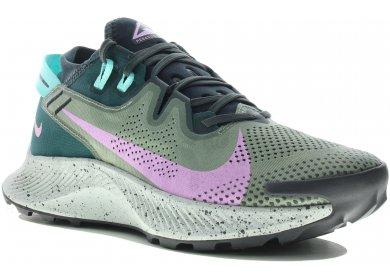 Nike Pegasus Trail 2 W